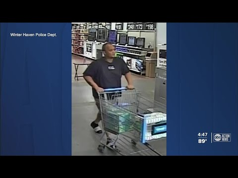 Man-steals-diapers-wipes-from-Winter-Haven-Walmart-—-now-Facebook-users-want-to-pay-for-them