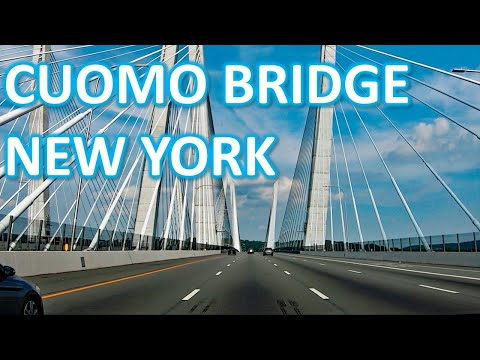 have-you-ever-heard-of-governor-mario-m.-kuomo-bridge-in-new-york?-뉴욕-전-주지사-마리오-엠-쿠오모-다리-들어-보신적-있나요?