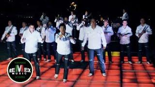 Download Hindi Video Songs - Banda Tierra Sagrada - Ya no me haces falta (Video Oficial)