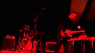7/7 Russian Experimental Electronic Noise Music - ASTMA, Paris 2011