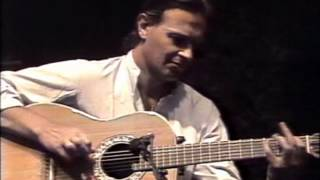 Repeat youtube video Paco de Lucia & John Mclaughlin & Al Di Meola - A Special Guitar Summernight