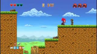 Video Sly Koopas Play: Indie Games! [Episode 1 - Akane The Kunoichi] download MP3, 3GP, MP4, WEBM, AVI, FLV Juli 2018