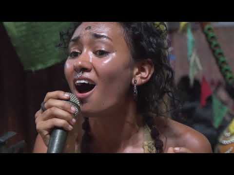 KULAM PROJECT - Pure Celebration of Here and Now
