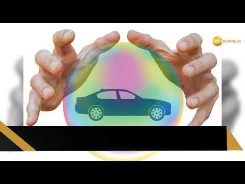 What is Comprehensive Car Insurance about: How drivers gain
