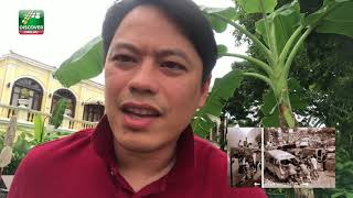 🇹🇭The TRUTH About DIVERSITY & Racism | The Curse of Balaam & TRUMP ~ Pastor Cioccolanti in Thailand