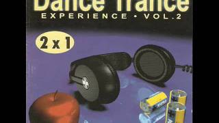 Dance Trance Experience Vol2 Disc 2 Part 1/6