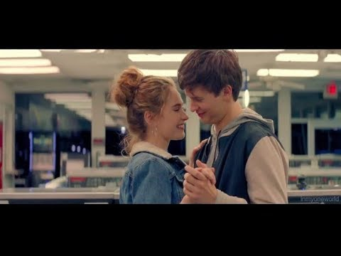BABY DRIVER - Nowhere to run to baby