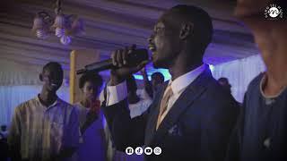 امجد باقيرا & ود حامد & هولندي - الصيد جافانا | NEW | Party Videos اغاني سودانية 2020