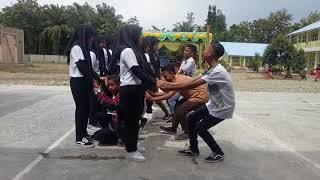 Gambar cover KOLABORASI DANCE (Tanah Air, Meraih Bintang, Mohabbatein)    HUT GURU Ke 74 - SMK S Tunas Harapan