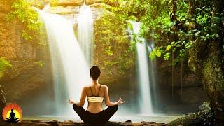 🔴 Relaxing Music 24/7, Meditation Music, Zen, Calming Music, Sleep Music, Study Music, Meditation