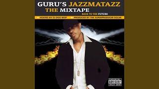 Jazzy Wayz (7 Grand Exclusive)
