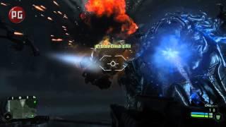 ТОП-10: Самое бесполезное оружие в играх