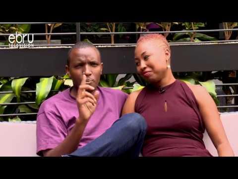 Managing Love & Music: Vivian And Sam West's Love Story ( Full Eps)
