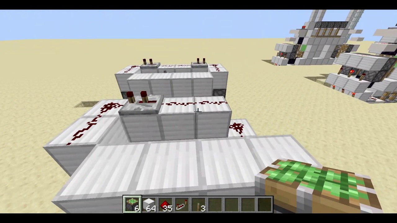 minecraft java edition code g2a