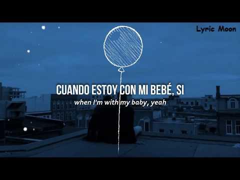 ed-sheeran-&-justin-bieber---i-don't-care-(lyrics)-(letra-en-inglés-y-español)