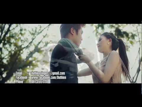 [Music Video] Tình Anh Không Đổi Thay - Du Thiên