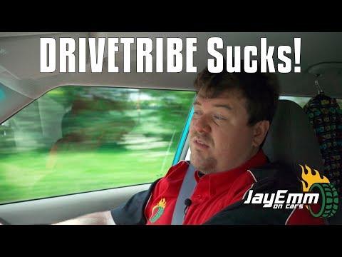 why-drivetribe-failed.-[vlog]
