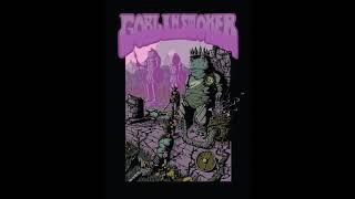GOBLINSMOKER - A Throne In Haze, A World Ablaze [FULL ALBUM] 2020