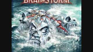 Watch Brainstorm Painside video