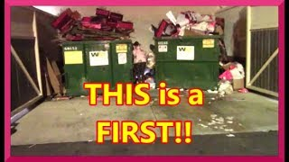 THEY TRIED TO HIDE THEM!! 12 FULL GRAB BAGS  in ONE NIGHT!