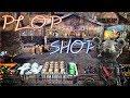 Fallout 4: The Plop Shop at Sommerville Place: --No Mods--