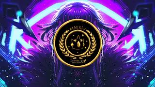 👑 K/da -  Popstar  ft. [ Madison Beer, (G)I-DLE, Jaira Burns LOL ] (SFM Remix)