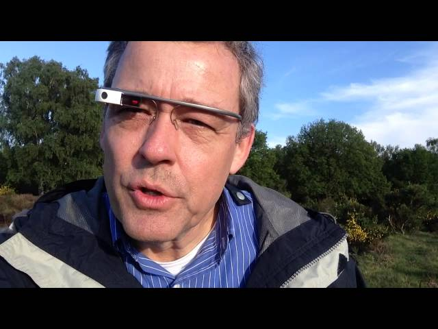 Charles Groenhuijsen | Speaker at Speakers Academy® | Trailer