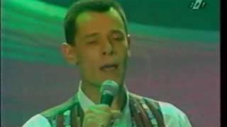Вадим Казаченко Золотая