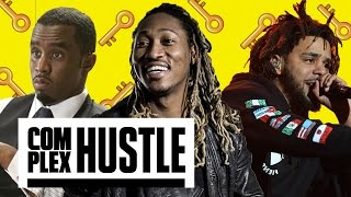 How Rapping Preps You For Success in Any Career