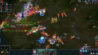 3Q Củ Hành MAP 5-5-5 3Q Tân Hiển Anh team lọc mà ...