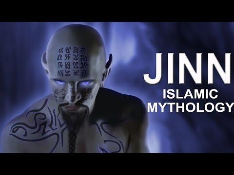 Jinnat - क्या जिन होते है ? | Reality Of Jinn | SWHT Episode - 2