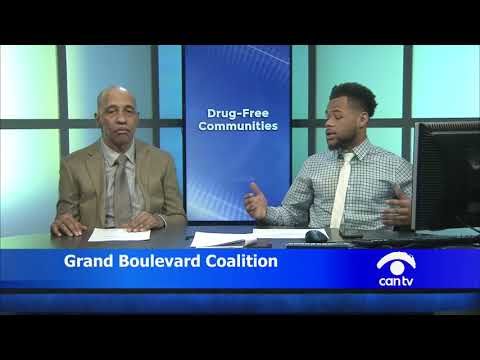 Grand Boulevard Coalition