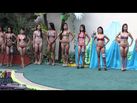 Treasure Island Resort Pool Party from YouTube · Duration:  1 minutes 55 seconds
