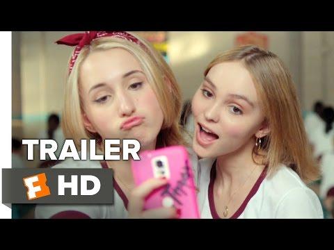 Trailer do filme Long-Play