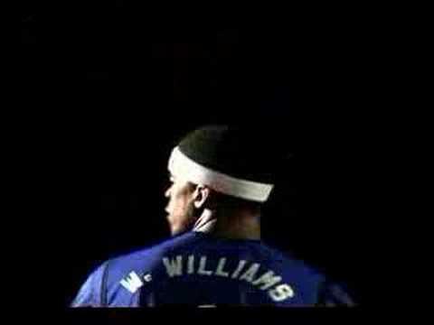 2005-06 Memphis Tigers Basketball Intro Video
