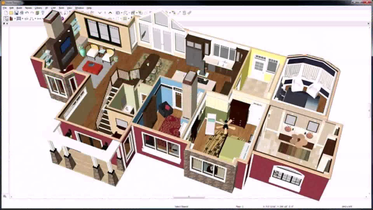 Hgtv Home Design Software For Mac Free Trial Youtube