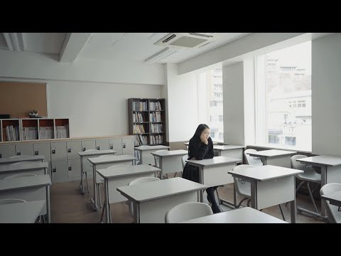 広尾学園高等学校ダンス部  DCC vol6 avex賞受賞 広尾学園高等学校 微睡