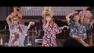 大塚 愛 / LOVE IS BORN ~15th Anniversary 2018~(「愛 am BEST, too」収録) thumbnail