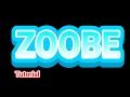 Tutorial menggunakan aplikasi zoobe