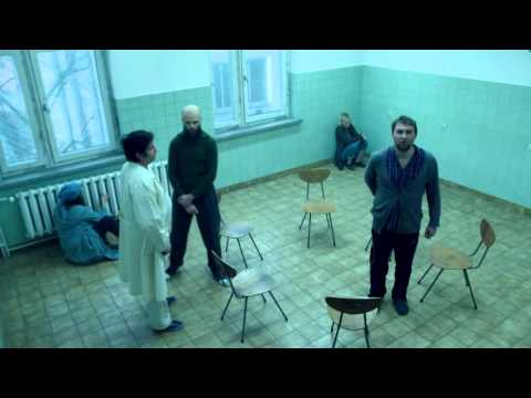 TEASER 3 - BEDLAM BOYS - Shannon music video (OFFICIAL ...
