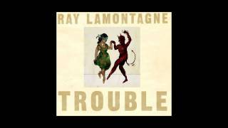 Watch Ray Lamontagne Jolene video