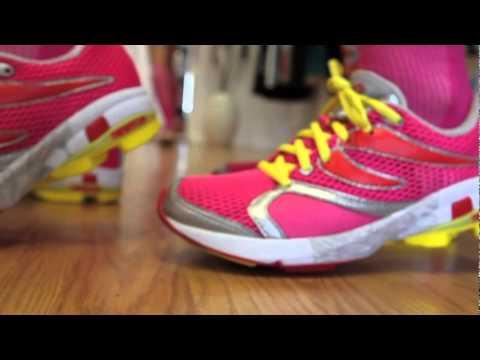 Pink Running Skirts - Gear - Women's Newton Running Shoes - Compression Socks