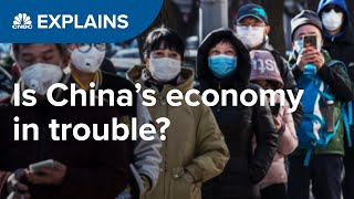 -coronavirus-china-economy-cnbc-explains