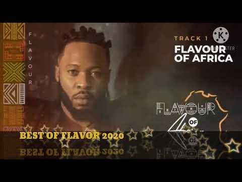 Download Best Of Flavour Igbo Songs Mix 2020 2021 Latest Naija Afrobeat (Deejay-Eddybadoo) Ada Ada Mixtape