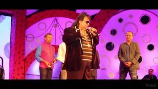 Dil Mein Ho Tum - Bappi Lahiri 2014 HD