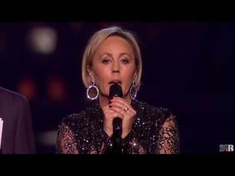 George Michael Tribute Brits Awards 2017