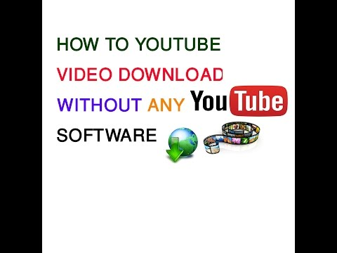 how-to-you-tube-video-download-without-any-software