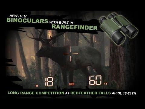 Zeiss Fernglas Mit Entfernungsmesser : The hunter fernglas waldgrün mm mit entfernungsmesser youtube
