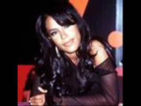 Aaliyah – Rock the Boat Lyrics | Genius Lyrics