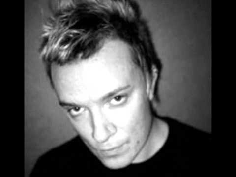 Liam Howlett Guest Mix on Edge Club 94 1.23.1993 INSANE